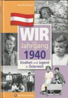 Jahrgang 1940