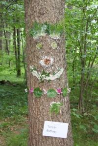 Baumbeschützer